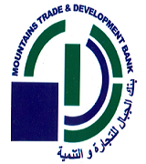 Mountains Trade & Development Bank