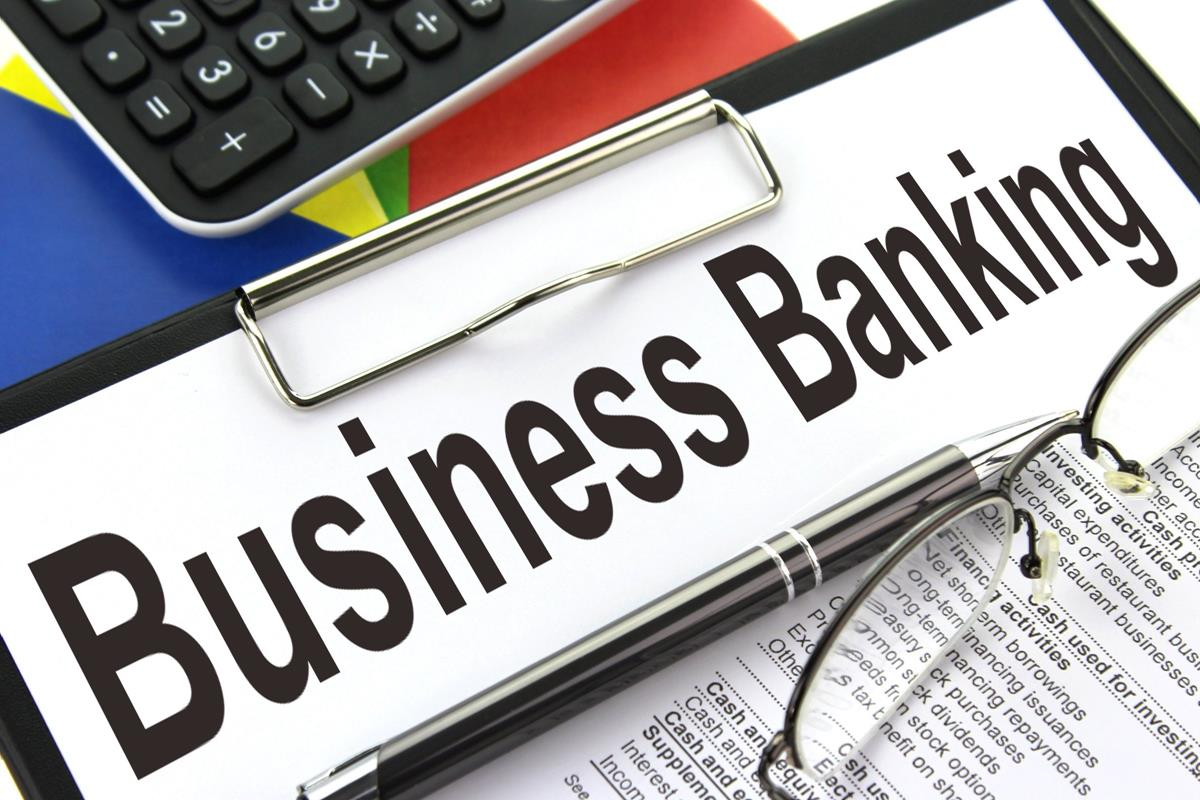 BUSINESS BANKING – Mountains Trade & Development Bank